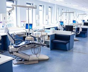 医院医疗器械